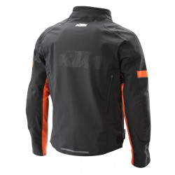 "POLAIRE FILLE KTM ""TEAM FLEECE"" 2015"