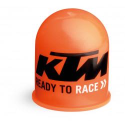CAPUCHON D'ATTELAGE KTM...