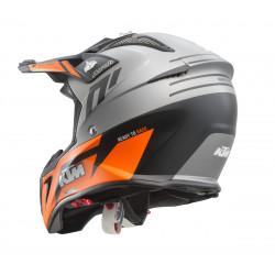 PORTE-CLE KTM MX RIDER