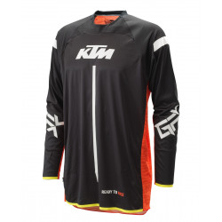 MAILLOT CROSS KTM...