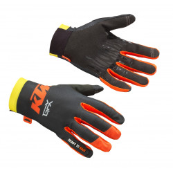 GANTS MOTO CROSS KTM...