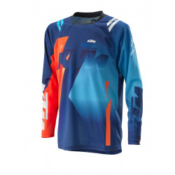 MAILLOT CROSS ENFANT KTM...