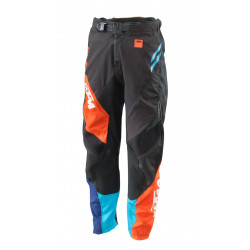 PANTALON CROSS KTM ENFANTS...