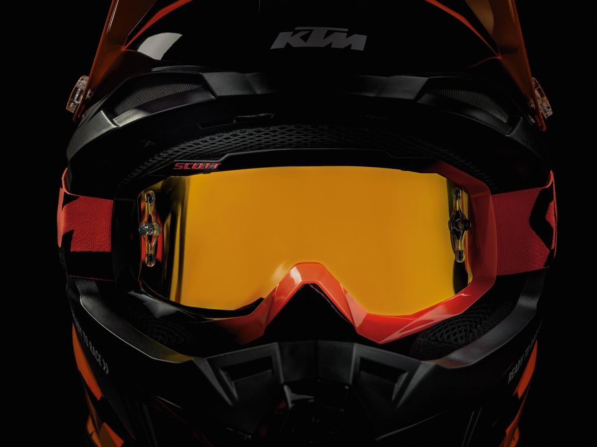 Parrure De Lit Ktm Mx Ride Ktm Online