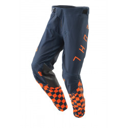PANTALON CROSS KTM BY THOR...