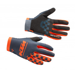 GANTS CROSS KTM BY THOR...
