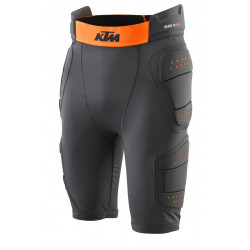 SHORT PROTECTION MX...