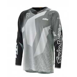"MAILLOT CROSS KTM ""SE SLASH..."