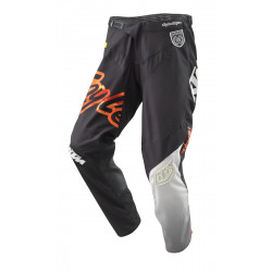 "PANTALON CROSS KTM ""SE..."