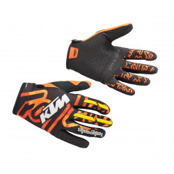 "GANTS MOTO CROSS KTM ""SE..."