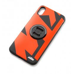 Housse de smartphone KTM...