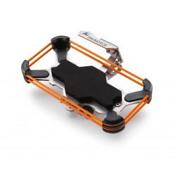 Support Smartphone KTM...