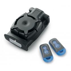 Système d'alarme moto KTM