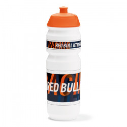 "GOURDE RED BULL KTM ""LETRA..."