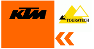 Touratech/KTM