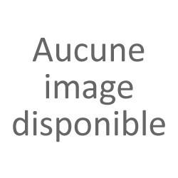 PLAQUE PHARE GAUCHE